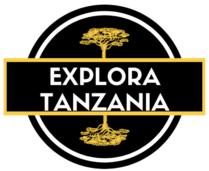 Explora Tanzania